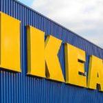 Gã khổng lồ nội thất IKEA lên kế hoạch vào Việt Nam?