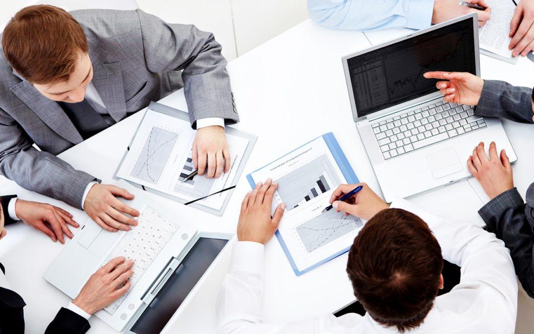 Các công việc cần làm ngay sau khi có giấy phép kinh doanh