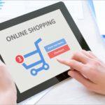 Mẹo tăng doanh số bán hàng online