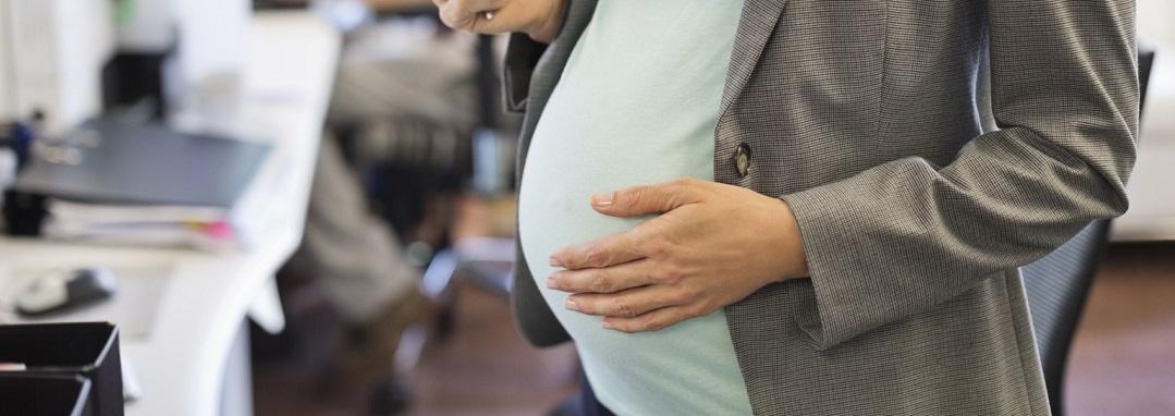 Quy định mới về chế độ thai sản từ 1/7/2018