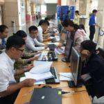 Khuyến cáo việc giữ bí mật mã số thuế cá nhân